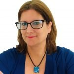 Linda Field, Co-founder & Capability Lead - Business Analysis