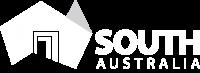 South-Australia-White-Logo